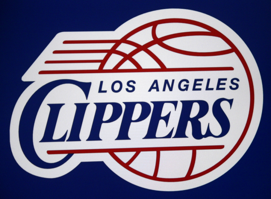 NBA: Clippers pokonali Spurs, Nets ulegli Warriors