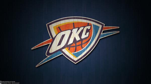 NBA: Genialny Westbrook poprowadził Thunder do kolejnej wygranej