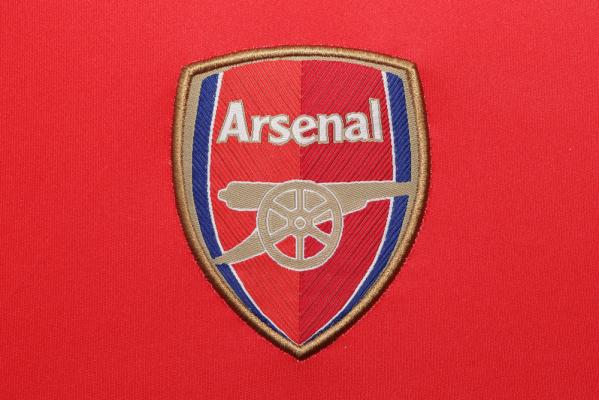 Arsenal łączony z transferem Pickforda