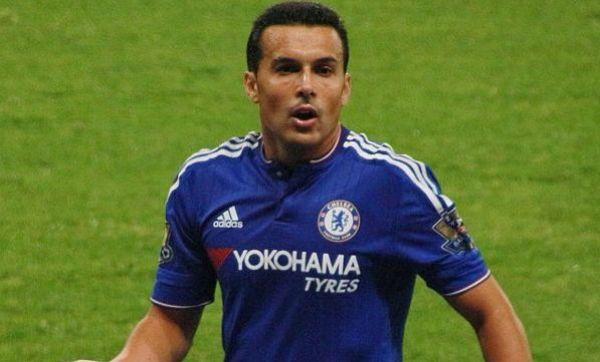 Ogromne emocje w Londynie. Morata i Pedro wyrzuceni z boiska, Chelsea awansowała po rzutach karnych