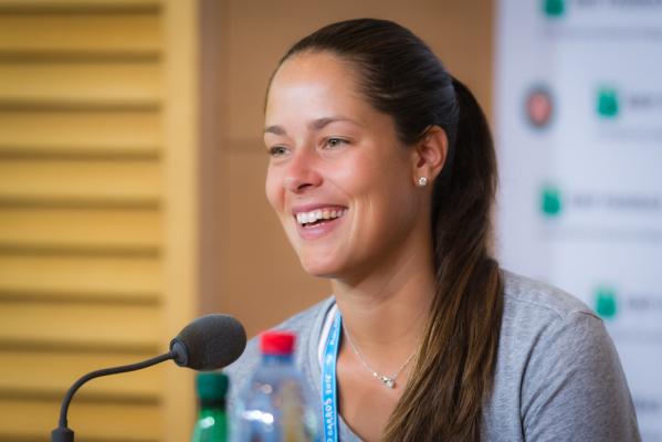 Ana Ivanović zakończyła karierę