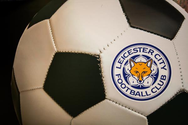 Wilfried Ndidi zamienia Genk na Leicester