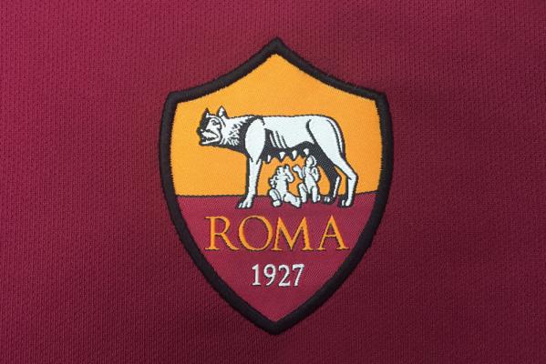 """""""Roma ma wszystko, aby zdobyć Scudetto"""""""