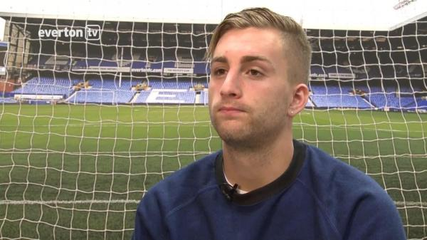 Deulofeu będzie wypożyczony do Milanu?