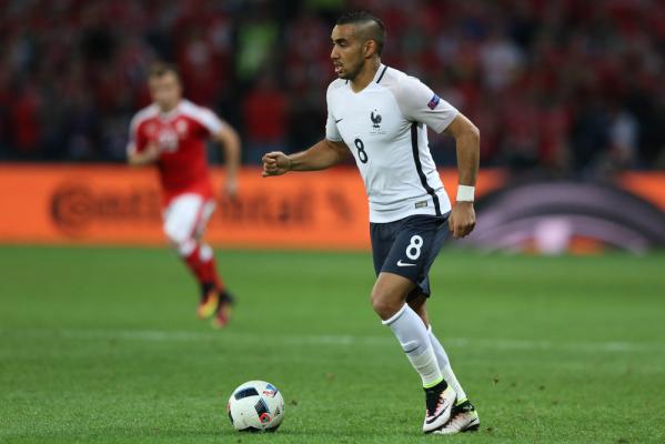 Olympique Marsylia chce pozyskać Payeta