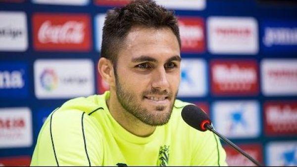 Jokić rozwiązał kontrakt z Villarreal CF