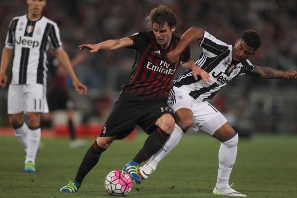 Andrea Poli może trafić do Torino FC