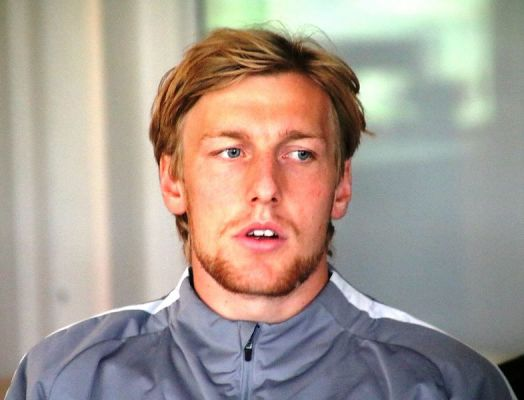 Forsberg może zimą opuścić RB Lipsk