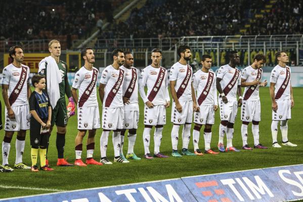 Piłkarz APOEL-u przejdzie do Torino FC
