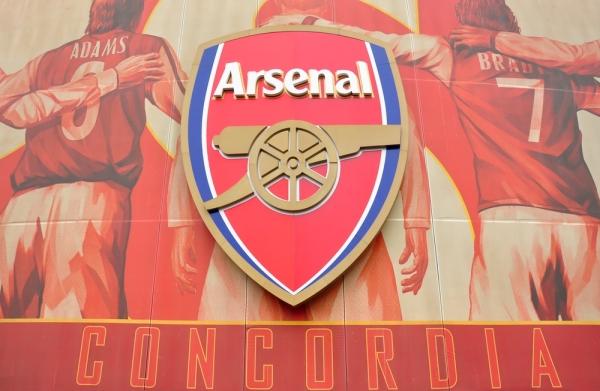 Arsenal odrobił straty i wygrał w Preston