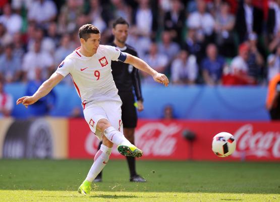 Koniec z remisami na mundialach? Kolejny pomysł FIFA