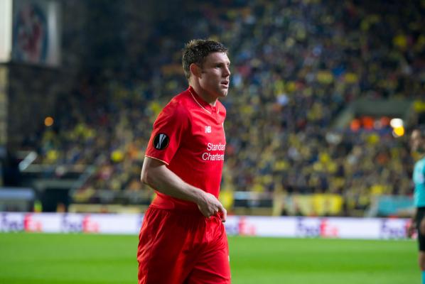 Southampton lepszy od Liverpoolu w pierwszym półfinałowym meczu Pucharu Ligi Angielskiej