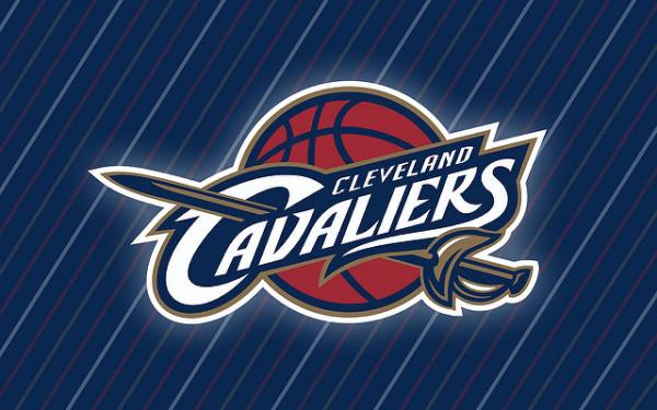 Dziesiąta porażka Cleveland Cavaliers