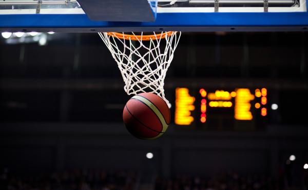 NBA: Denver rozgromiło Indianę w meczu w Londynie