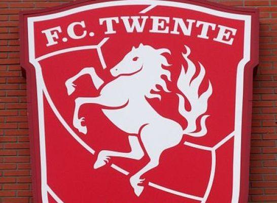 Remis w meczu Rody Kerkrade z Twente Enschede