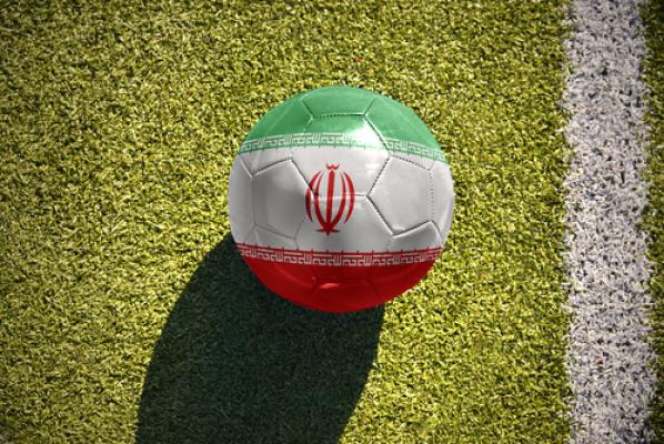 El. MŚ: Iran wygrał u siebie z Chinami
