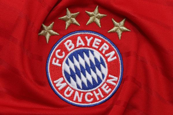 Bayern chce bramkarza Ajaksu?