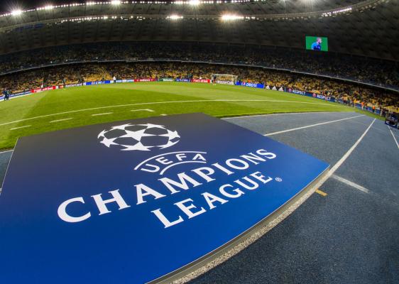 El. LM: Karabach Agdam wyeliminował FC Kopenhagę! Cały mecz Rzeźniczaka