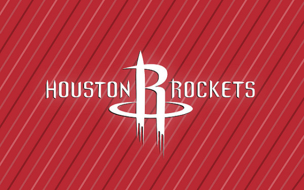 New Orlean Pelicans lepsze od Houston Rockets