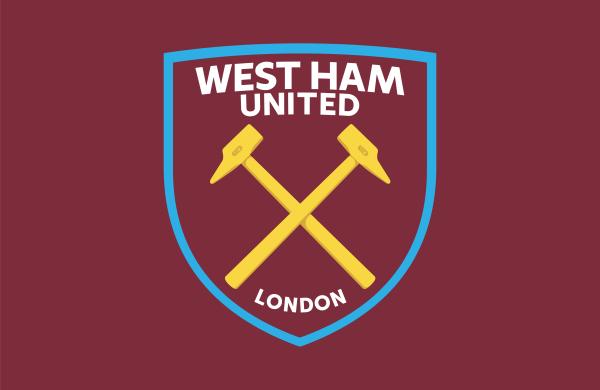 Puchar Anglii: West Ham wymęczył awans do kolejnej rundy