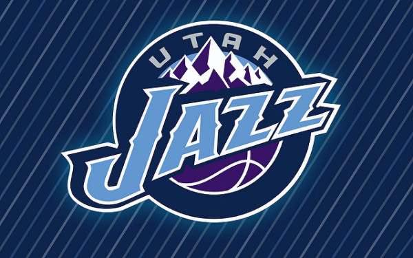Utah Jazz wygrali z Los Angeles Lakers