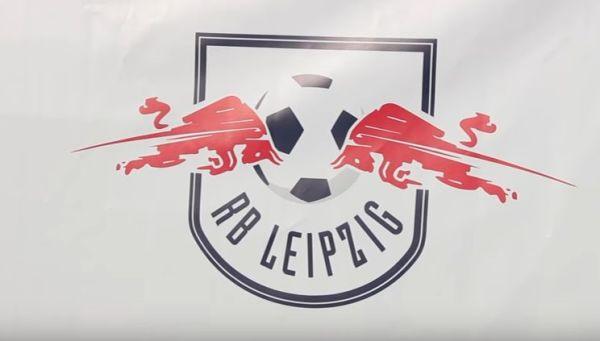 6:0! Wysoka wygrana RB Lipsk