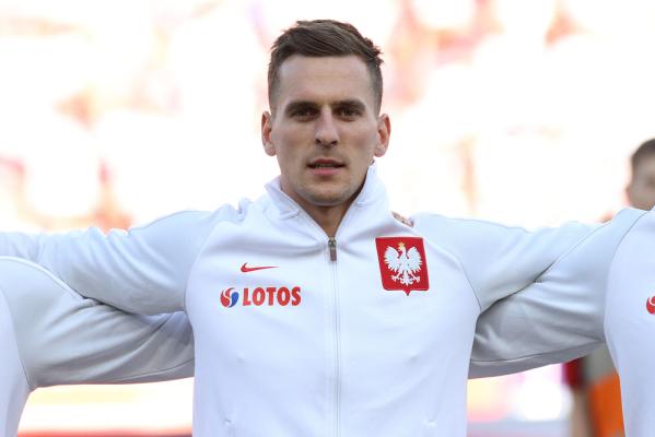 Milik, Zieliński i Linetty w kadrze Polski na Euro U21! Znamy powołania z lig zagranicznych