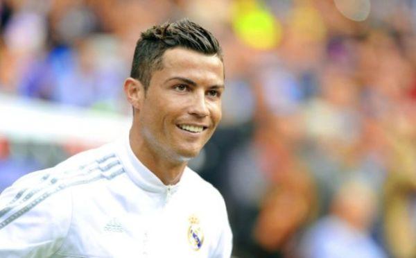 MULTILIGA LM: Real wygrał 3:0, tryumf Tottenhamu i remis Liverpoolu! Gol Milika, ale Napoli uległo Szachtarowi! [RELACJA]