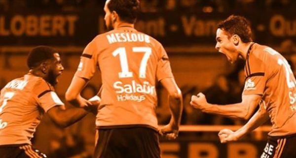 Troyes przełamało złą passę i pokonało Lille