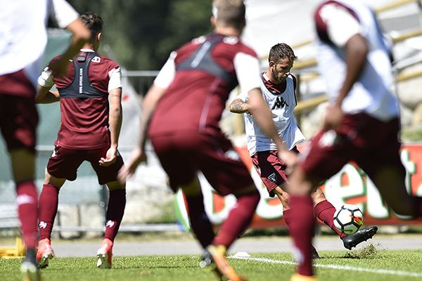 Berenguer opuścił Osasunę i dołączy do Torino FC