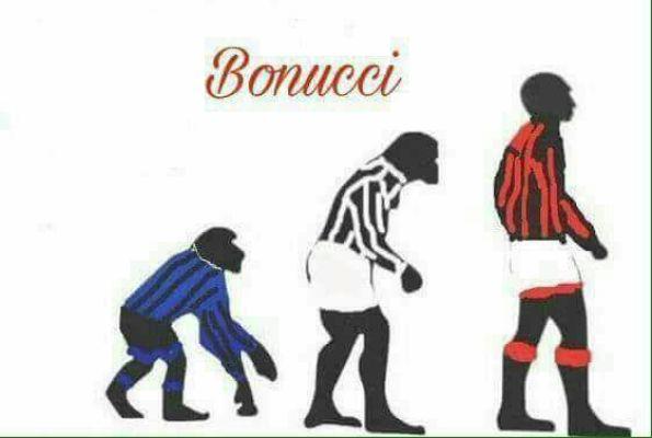 Tak to widzą kibice Milanu