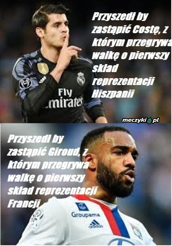 Paradoks Chelsea i Arsenalu