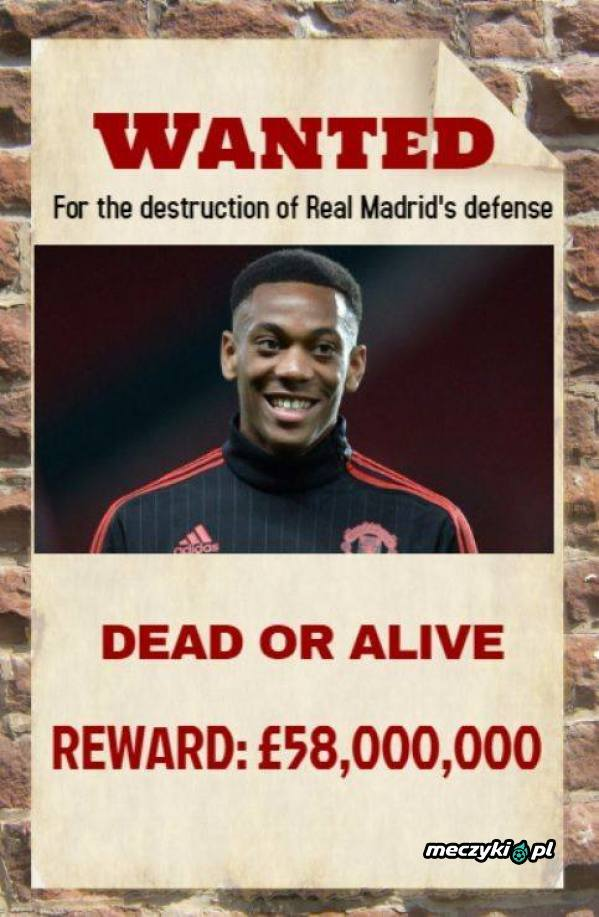 Dead or Alive!