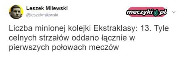 Polskie zespoły rozkręcają się powoli