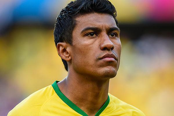 Paulinho o transferze: Nie wiem, dlaczego Barcelona mnie kupiła