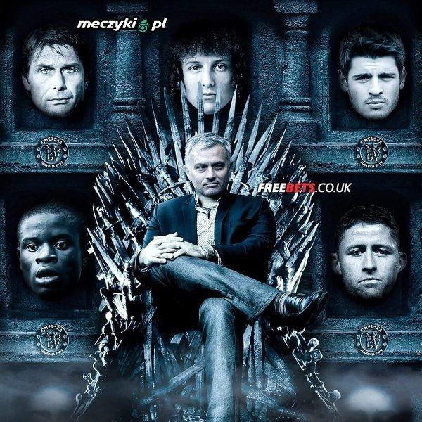 Pierwsza kolejka Premier League