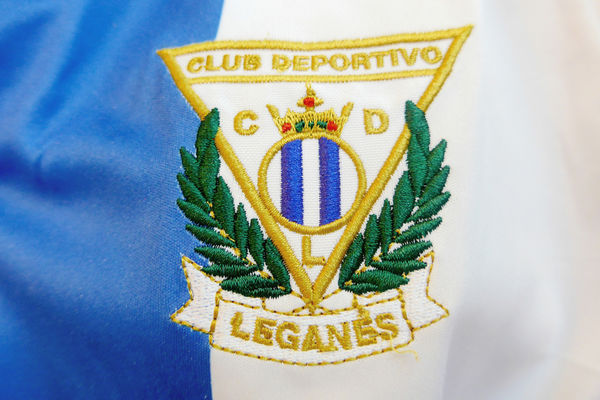 Kolejny transfer Leganes. Tym razem młodzieżowy reprezentant Argentyny