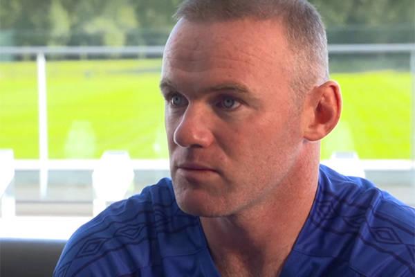 Rooney coraz bliżej transferu do MLS! Wkrótce przejdzie testy medyczne