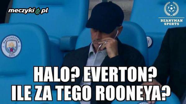Mourinho już dzwoni