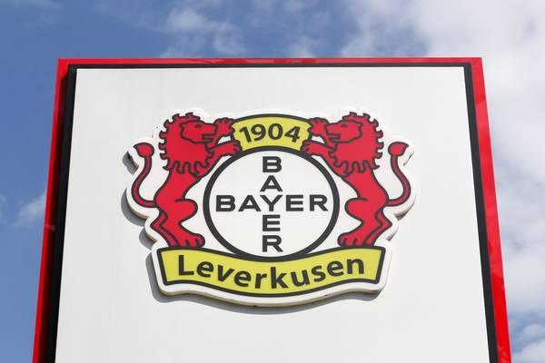 Bayer Leverkusen wygrał u siebie z FSV Mainz