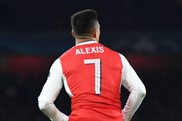 Jose Mourinho: Mamy szansę sprowadzić Alexisa Sancheza