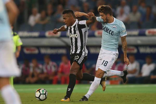 To może być pierwszy transfer MU! Obrońca Juventusu ma kosztować 50 mln euro