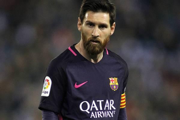 La liga loca. Za nami szalony sezon w Hiszpanii. Król Messi, niesamowity Betis i Real bez błysku