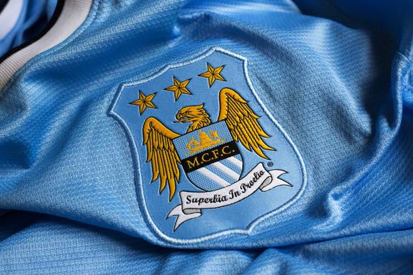 Pięć goli w meczu z Bristol City i awans Manchesteru City do finału