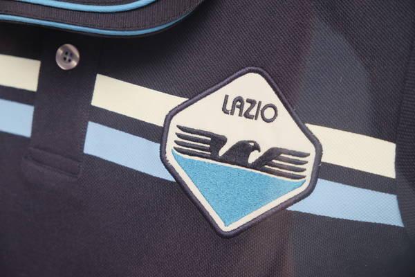 Lotito: Lazio jest jak uczeń z drugiego rzędu