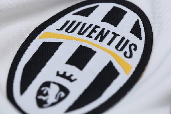 Trzech piłkarzy Juventusu nie zagra z Atalantą
