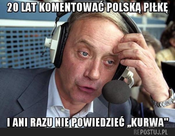 https://pliki.meczyki.pl/big/188/59b2718aa427c.jpg