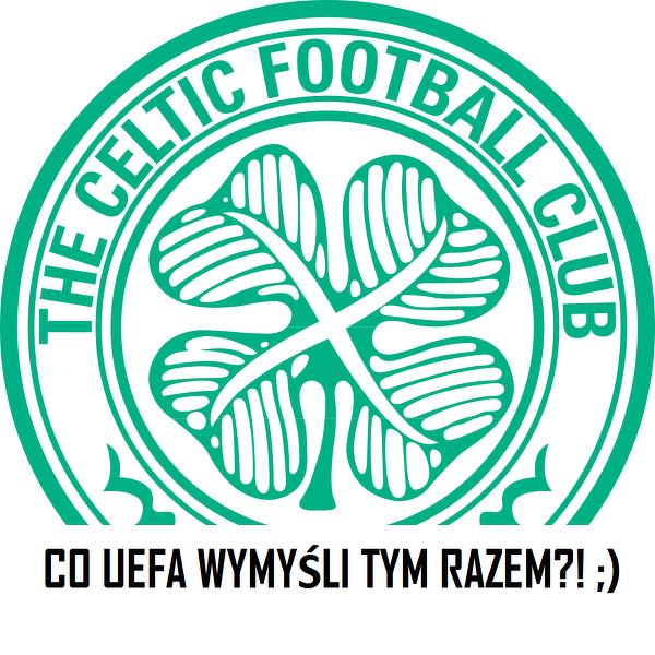 Co wymyśli UEFA?