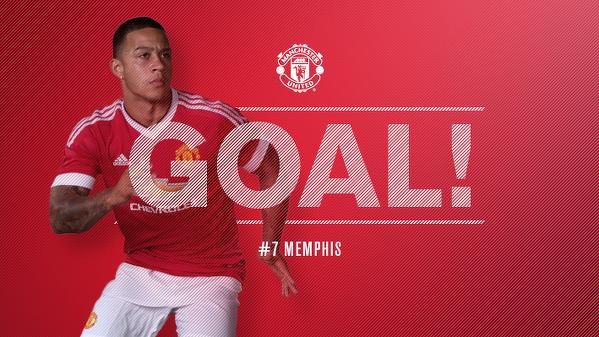 Memphis w końcu strzela w PL !