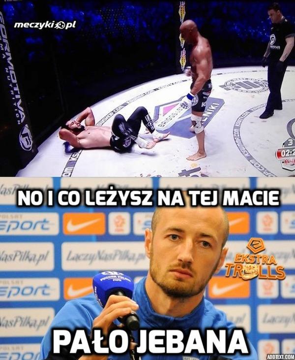 Mamed Leżakov